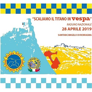 http://www.vespaclubsantarcangelo.it/tempor/gif-vcsdr.gif